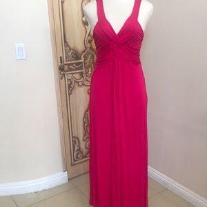 Brand New Beautiful dress